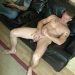 My-Straight-Buddy-James-Marine-Redhead-with-huge-cock-jerking-off-redhead-marine-masturbation-02-150x150 Tall Amateur Straight Red Headed Marine Jerks Off In Front of His Buddy