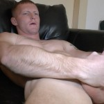 My-Straight-Buddy-James-Marine-Redhead-with-huge-cock-jerking-off-redhead-marine-masturbation-15-150x150 Tall Amateur Straight Red Headed Marine Jerks Off In Front of His Buddy