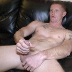 My-Straight-Buddy-James-Marine-Redhead-with-huge-cock-jerking-off-redhead-marine-masturbation-16-150x150 Tall Amateur Straight Red Headed Marine Jerks Off In Front of His Buddy