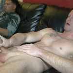 My-Straight-Buddy-James-Marine-Redhead-with-huge-cock-jerking-off-redhead-marine-masturbation-17-150x150 Tall Amateur Straight Red Headed Marine Jerks Off In Front of His Buddy