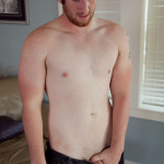 Southern-Strokes-Justin-Redhead-with-Uncut-Cock-Jerkoff-05-150x150 Amateur Straight Red Headed Texas Redneck Jerks His Big Uncut Cock