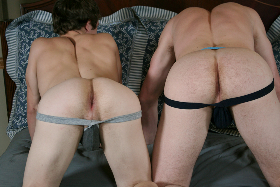 Southern-Strokes-Ryan-and-Miles-Big-Cock-Texas-Twinks-Fucking-Amateur-Gay-Porn-05 Amateur Big Cock Texas Twinks Fucking and Sucking On The Ranch