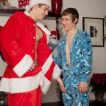 Southern-Strokes-Ryan-And-Jake-Texas-Twinks-Fucking-Amateur-Gay-Porn-01-150x150 Hunky Santa Fucks a Sexy Twink At A Texas Ranch