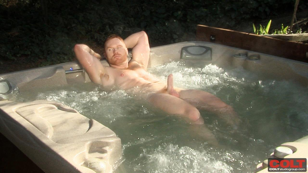 COLT-Seth-Fornea-Hairy-Redheaded-Muscle-Hunk-Jerkoff-Amateur-Gay-Porn-01.jpg