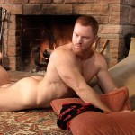 COLT-Seth-Fornea-Hairy-Redheaded-Muscle-Hunk-Jerkoff-Amateur-Gay-Porn-14-150x150 Newest Colt Model Redhead Muscle Stud Seth Fornea Jerking Off