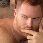 COLT-Seth-Fornea-Hairy-Redheaded-Muscle-Hunk-Jerkoff-Amateur-Gay-Porn-15-150x150 Newest Colt Model Redhead Muscle Stud Seth Fornea Jerking Off