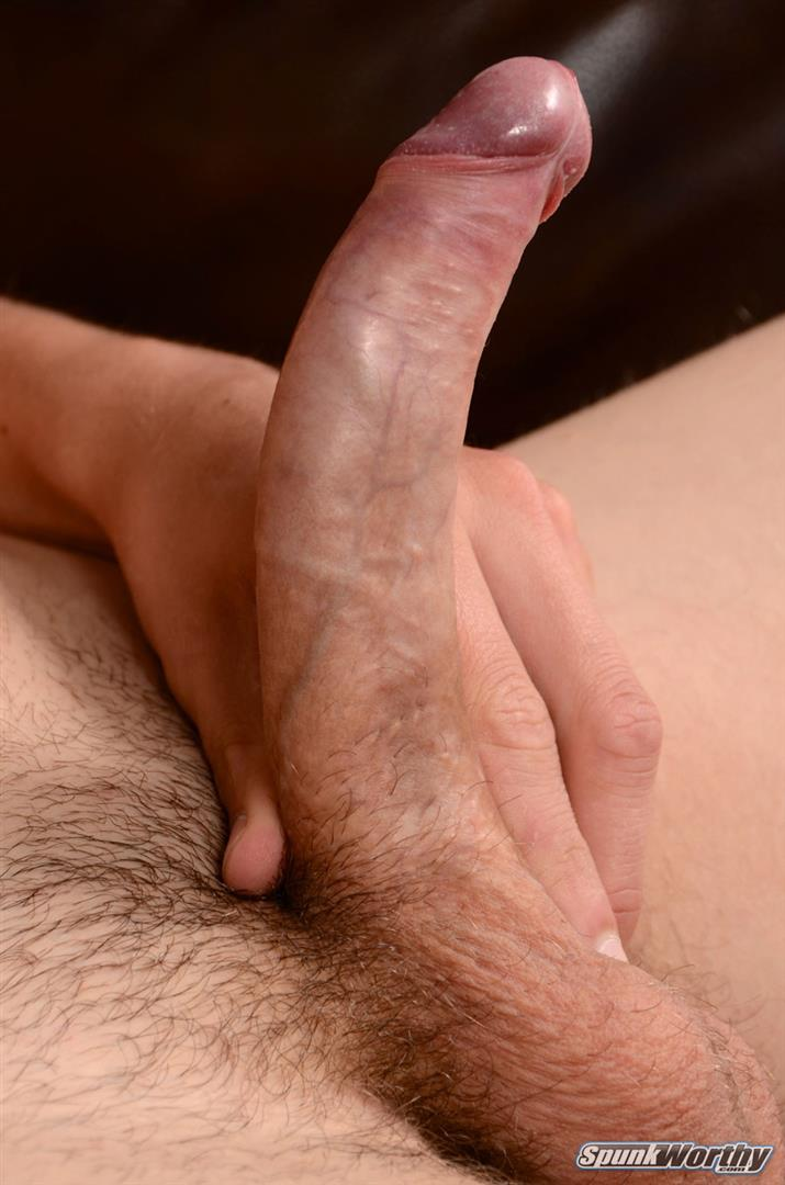 SpunkWorthy-Alec-Straight-Marine-With-A-Big-Uncut-Cock-Amateur-Gay-Porn-07 Straight Marine With A Big Uncut Cock Gets A Helping Hand