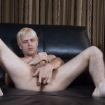 Southern-Strokes-Cory-Blond-Texas-Hairy-Twink-With-A-Huge-Cock-Amateur-Gay-Porn-15-150x150 Amateur Hairy Bisexual Twink From Texas Stroking His Huge Cock