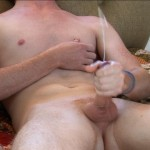 Southern-Strokes-Neil-Redhead-Ginger-Twink-Jerking-Off-Amateur-Gay-Porn-12-150x150 Happy St. Paddy's Day - Enjoy This Redheaded Twink Jerking Off