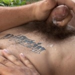 Southern-Strokes-Josh-and-Logan-Hairy-Texas-Twinks-Fucking-Outside-Amateur-Gay-Porn-17-150x150 Hairy Texas Twinks Share an Outdoor Fucking At The Ranch